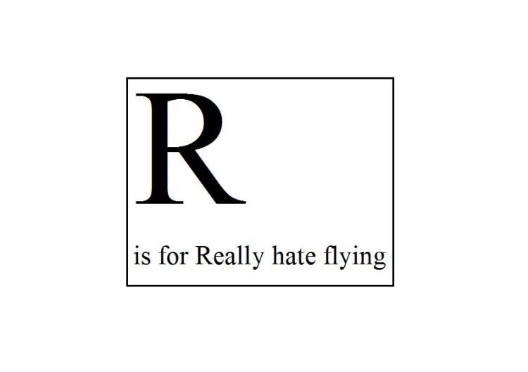 reallyhate