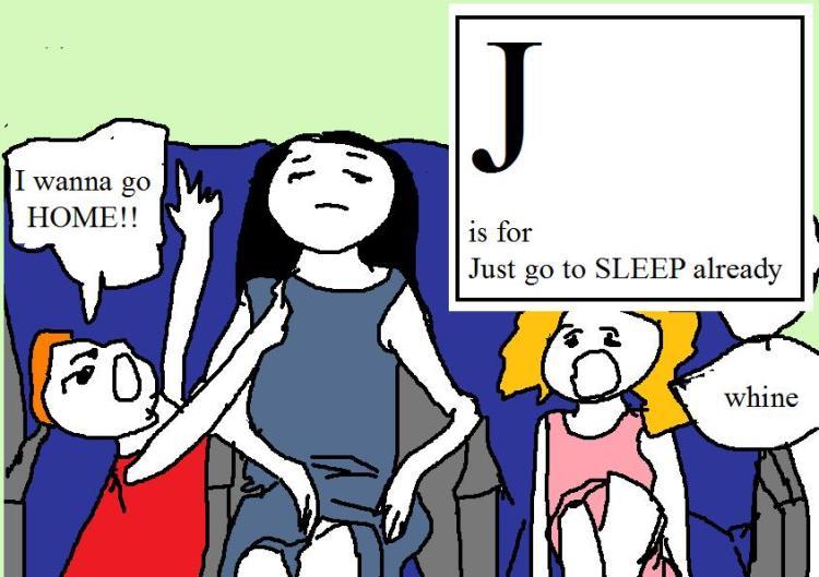 justgotosleep